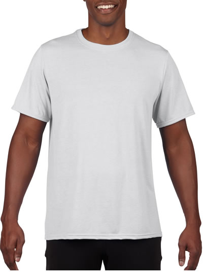 42000 Gildan Performance Adult T-Shirt